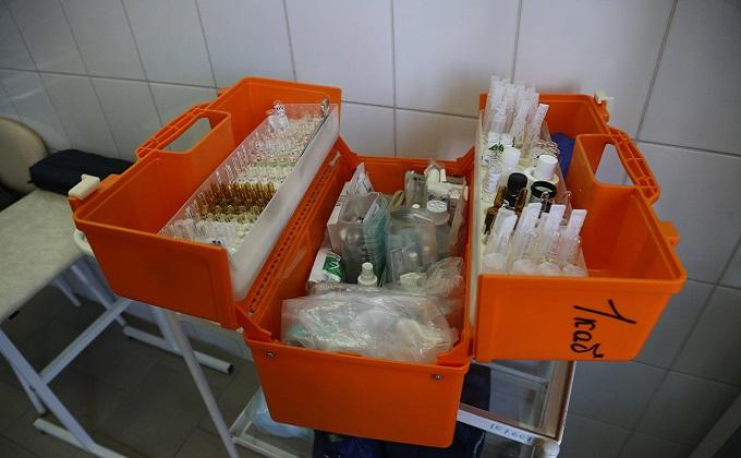 Ошибки лечения коронавируса в США назвали новосибирские ученые