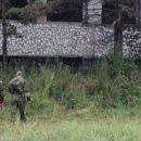 Военнослужащий из Приморья Денис Шадрин вышел из комы спустя полтора месяца