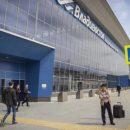 Суд обязал аэропорт Владивостока наладить очистку сточных вод