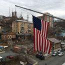 Посол Джон Салливан заявил о важности Генконсульства США во Владивостоке