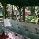Лагеря и пришкольные площадки остались без детей летом-2020