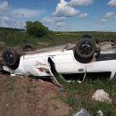 Два водителя погибли в ДТП в Новосибирской области