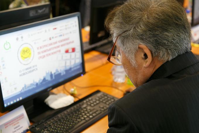 COVID-19: на вопросы жителей в соцсетях оперативно отвечает интернет-отдел