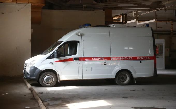 Обсерватор «Обские зори» готовятся превратить в ковидный госпиталь