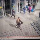 Житель Владивостока задержал преступника