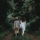 Приморца, полмесяца жившего с детьми в лесу, могут ограничить в правах