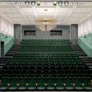 Здание кинотеатра «Пионер» после реставрации займет театр Афанасьева