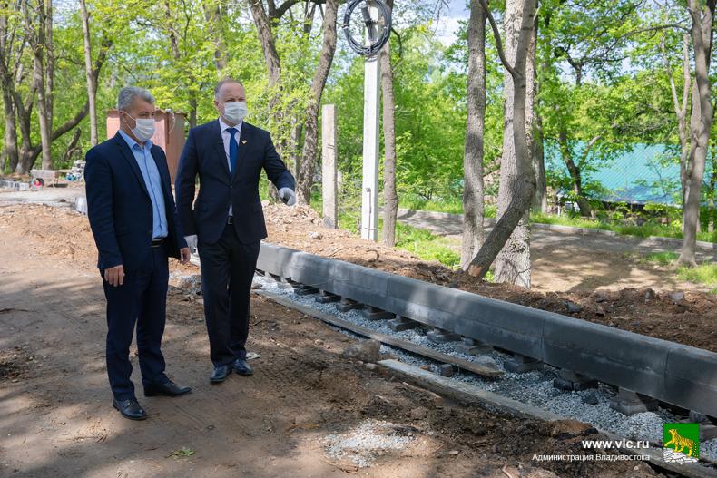 2. Объект с проверкой посетил глава Владивостока Олег Гуменюк (2).jpg
