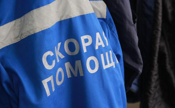 143 выздоровели, 3 скончались – коронавирус в Новосибирске 13 июня