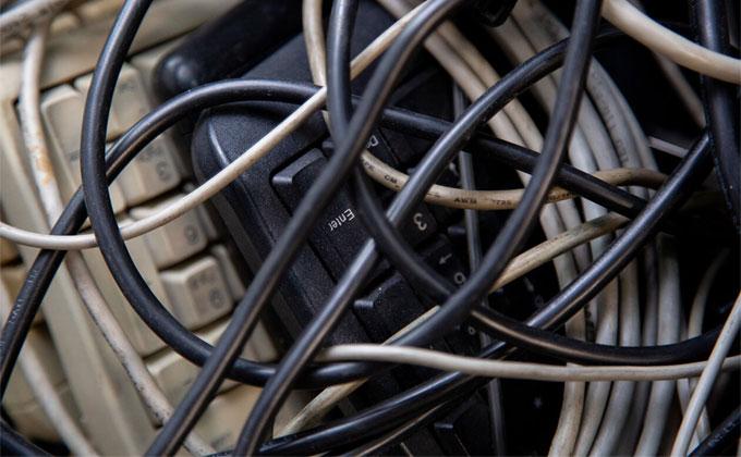19 раз ходил воровать кабель молодой новосибирец