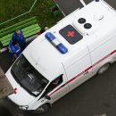 Подробности смерти 57-летней больной COVID-19 раскрыли медики