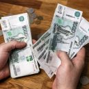 2200 обращений на господдержку по кредитным отсрочкам одобрено предпринимателям региона