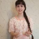 Пушкин на фоне обоев: день рождения поэта отметят онлайн в Новосибирске