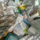 Новый препарат от коронавируса пока не дают больным новосибирцам