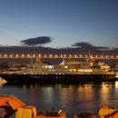 Турбизнес Владивостока может стать партнёрами проекта Visit Primorye