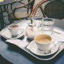Все на веранду: Каким будет будущее ресторанов и кафе России?