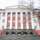 Сотрудника морского университета во Владивостоке поймали на мошенничестве