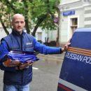 Почта России закупила новые автомобили для регионов Дальнего Востока