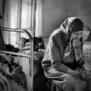 Некоторым россиянам повысят пенсии с 1 июля