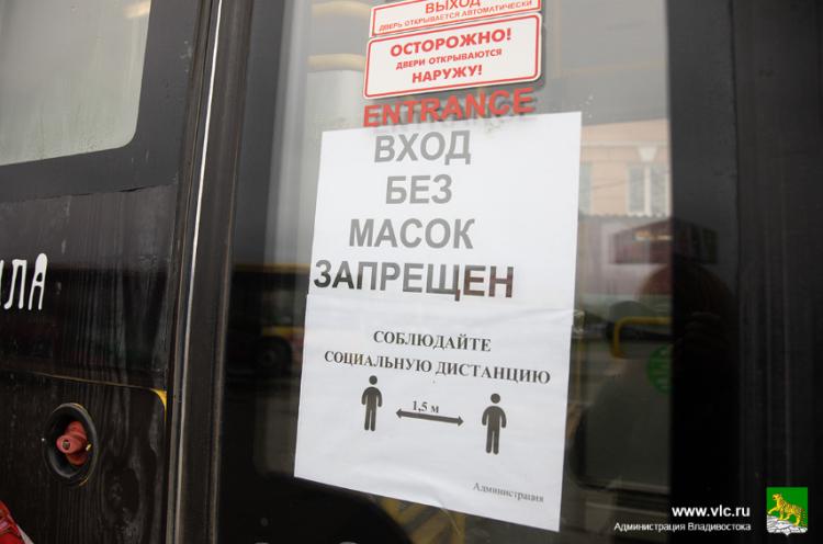 Врач рассказал, надолго ли в России сохранится масочный режим