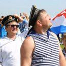 День ВМФ России в 2020 году – какого числа