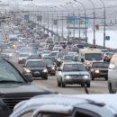 Просроченные водительские права продлили до конца 2020 года