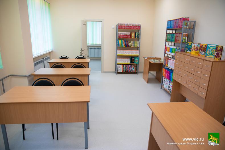 Школа № 55 во Владивостоке откроет двери в новом учебном году  (16).jpg