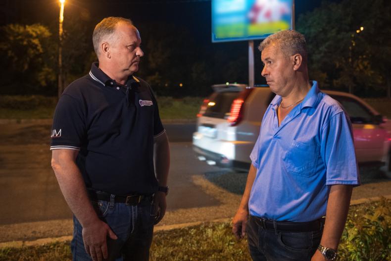 3. объект с проверкой посетил глава Владивостока Олег Гуменюк.jpg