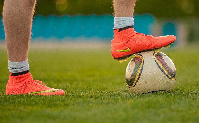 Футбол «Краснодар» - «Зенит» 5 июля: где и во сколько смотреть по ТВ