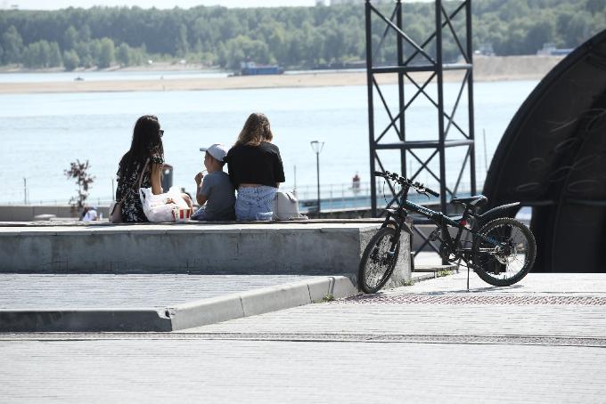 «Перебьетесь!»: просителей детских выплат по 10 тысяч в августе жестко раскритиковали