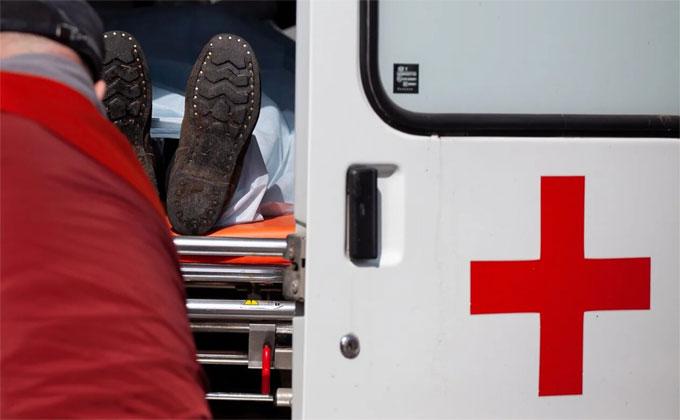 Снова антирекорд: 121 заболел, 5 умерло – коронавирус 12 июля в Новосибирске