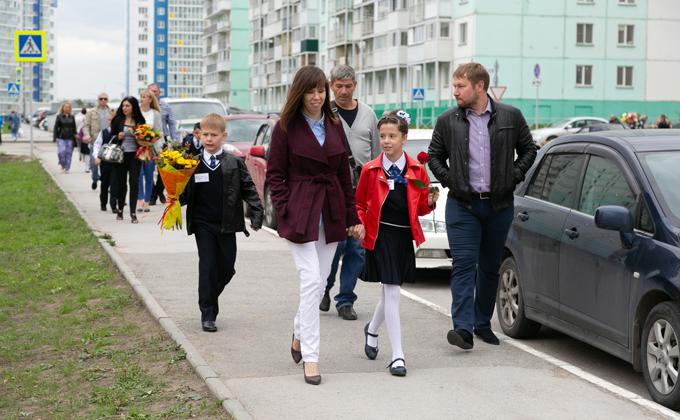 Какие «путинские» выплаты на детей точно будут в августе 2020