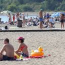 Жара к воскресенью под +30°С – погода 10-12 июля в Новосибирске