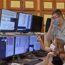 Синхротрон СКИФ запустят благодаря разработке студентки НГТУ
