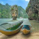Туроператор сообщил, когда российских туристов ждут в Таиланде
