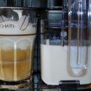 Небезопасное молоко выявлено в Приморье