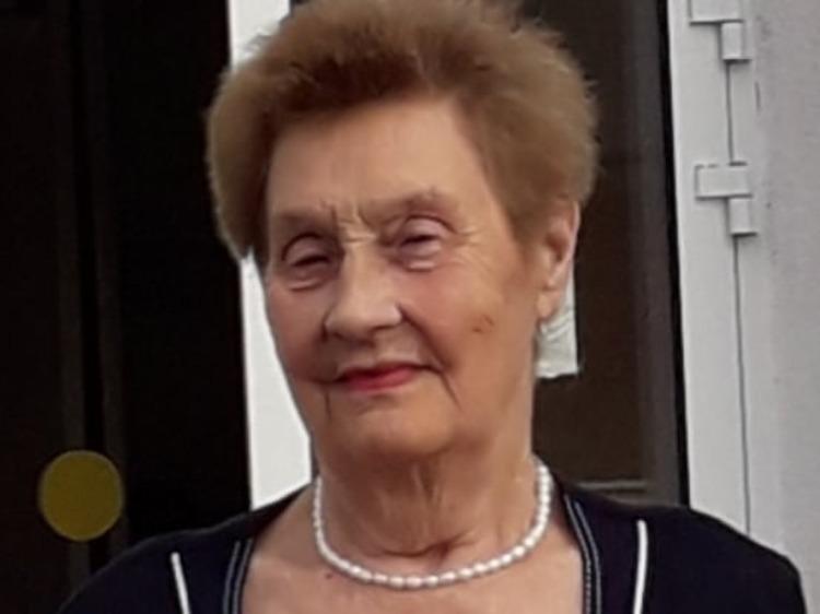 Во Владивостоке пропала 80-летняя женщина с бусами