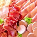 Колбаса приморского производителя оказалась опасна для еды