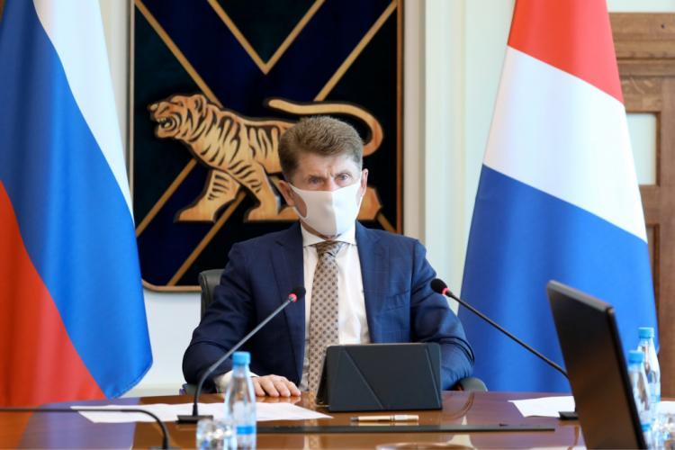Олег Кожемяко: В противном случае – мы вернемся к введению ограничений