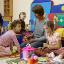 Группы для особенных детей работают во Владивостоке