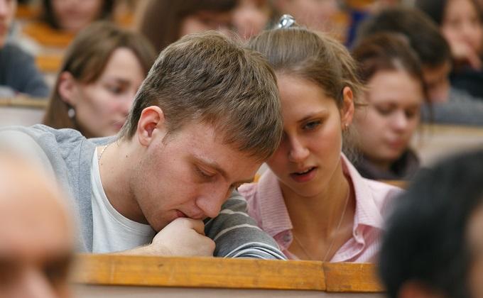 Битва за бюджетные места 2020: какие конкурсы в вузах Новосибирска