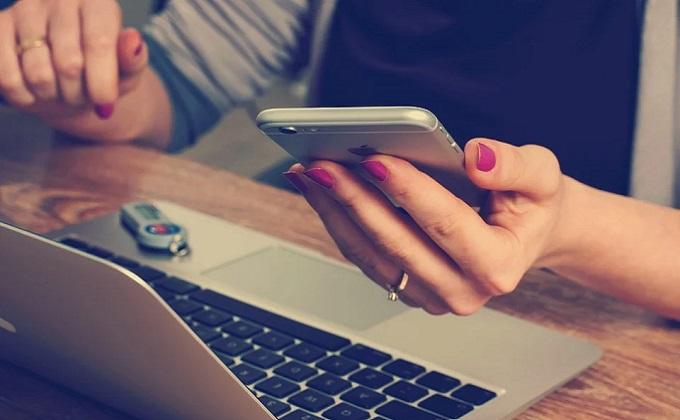 Call-центр по предоставлению социальных услуг заработал по нацпроекту «Демография»