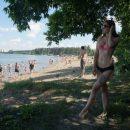 В пятерку наиболее привлекательных городов-курортов вошел Бердск