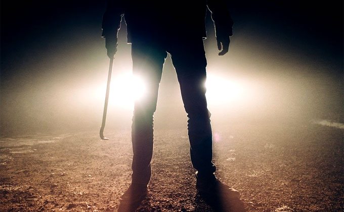 Мстительный уголовник убил свидетелей после освобождения