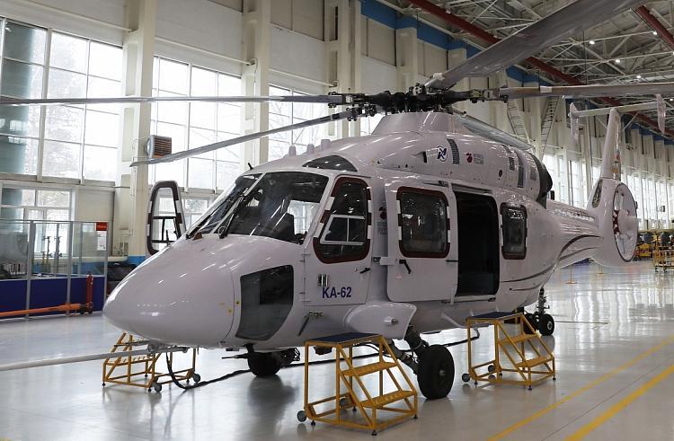В Дальневосточном музеи авиации готовы первые экспонаты