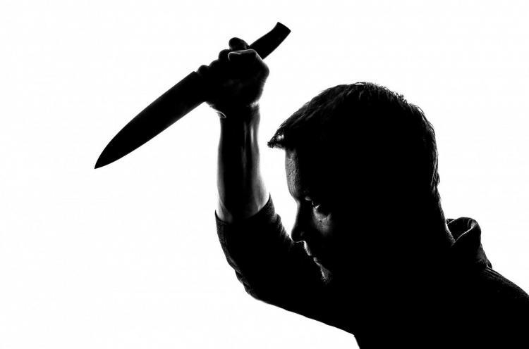В Надеждинском районе возбуждено уголовное дело по факту убийства на даче