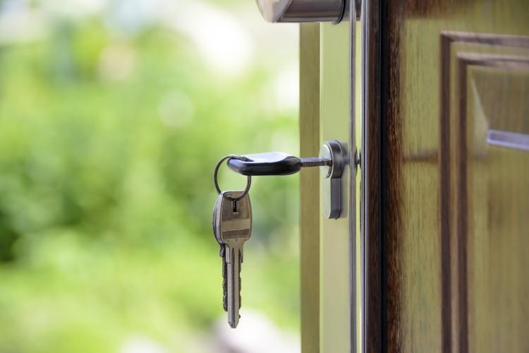 Жители Приморья могут взять ипотеку под 1%