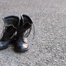 Житель Владивостока, желая откосить от армии, оказался под следствием