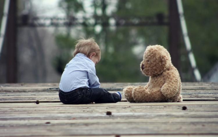 В Приморье ребёнок заразил коронавирусом свою мать