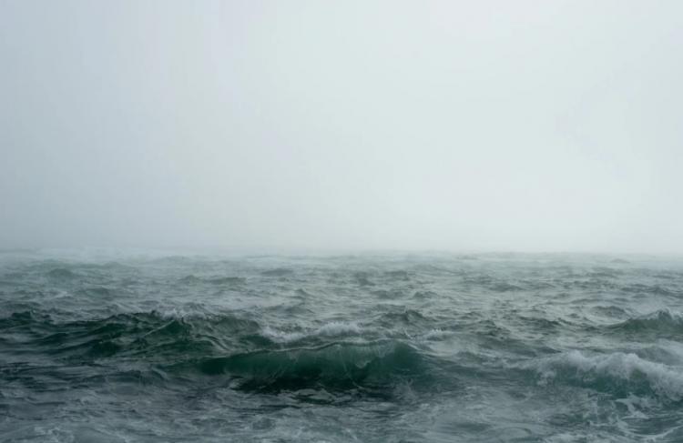 Молодой человек, пропавший во время ныряний, найден погибшим